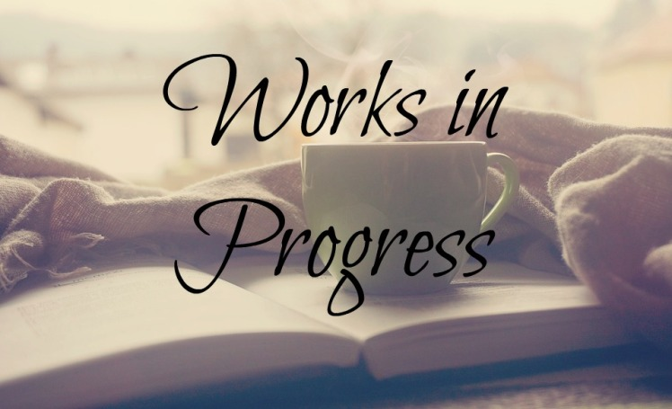 works-in-progress-image