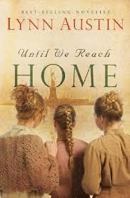 until we reach home