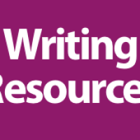 5 FREE online resources for writers