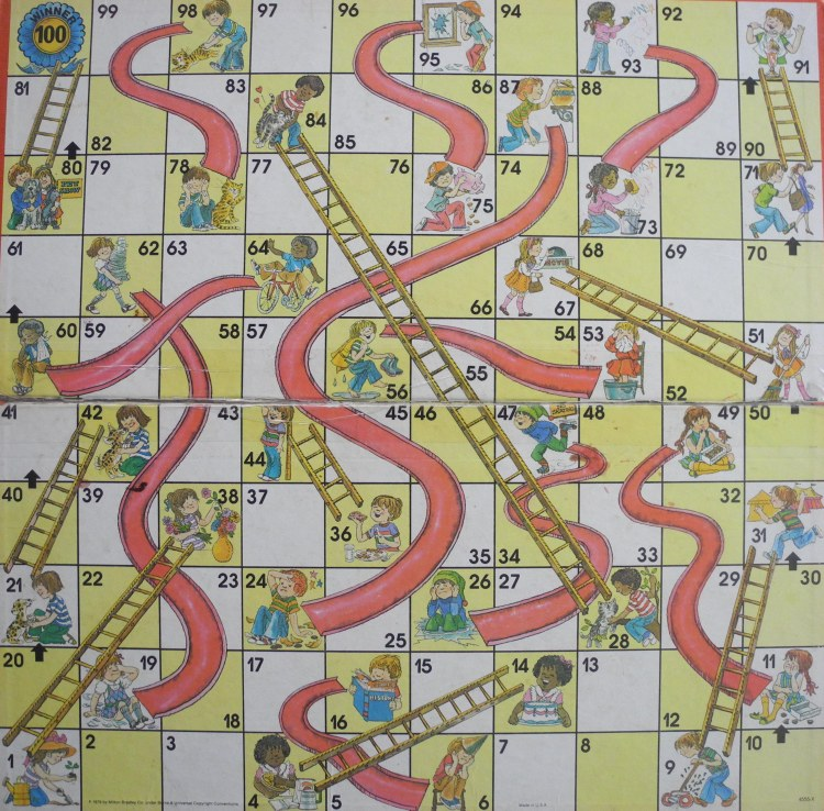 shoots and ladders.jpg
