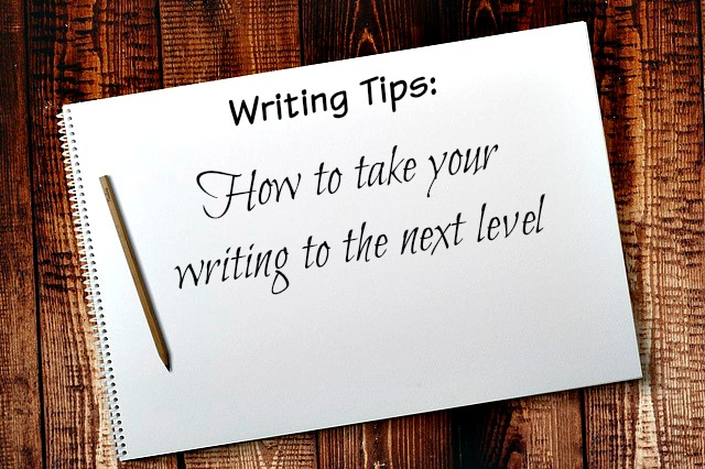 how-to-take-your-writing-tot-he-next-level