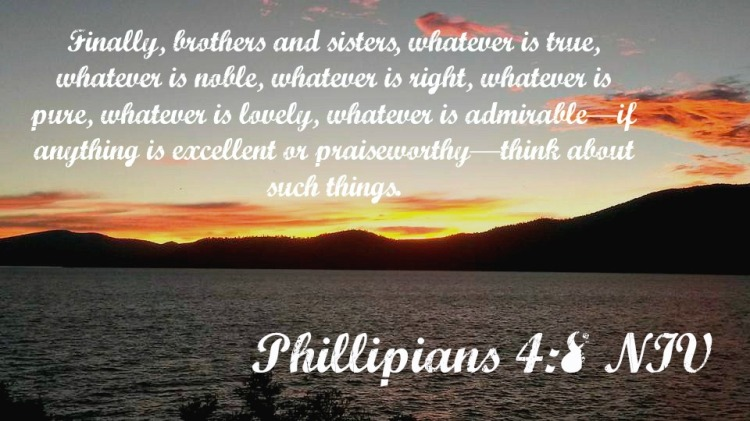 Phillipans 4 8