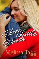 3 little words