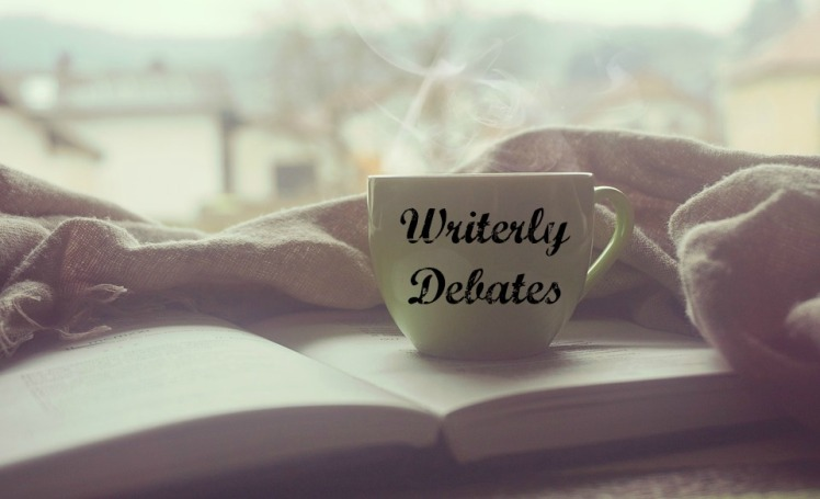 writerly debates