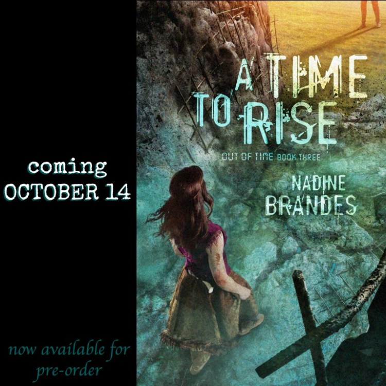 a-time-to-die-pre-order-banner