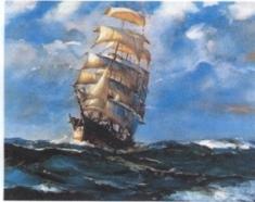 ship-sailing-painting