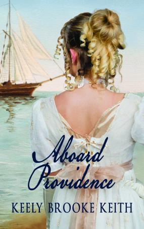 6-22-aboard-providence-cover