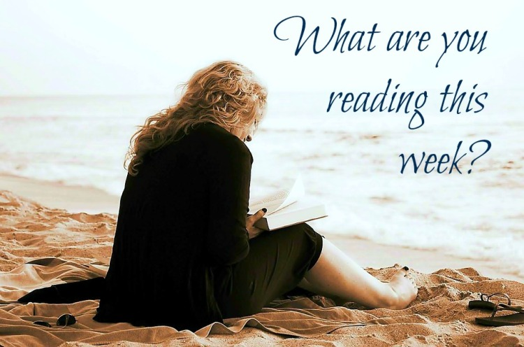 reading-on-the-beach-pm