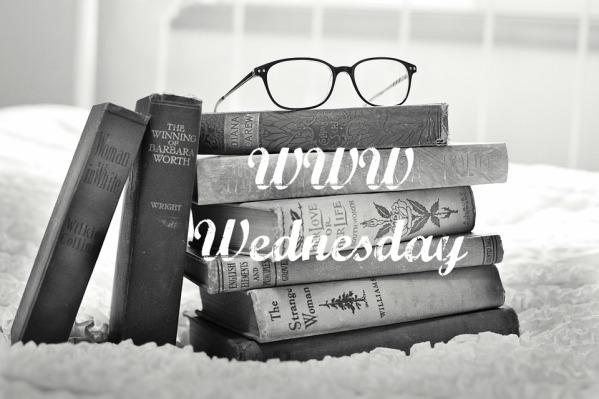 www-wednesday-pcmky