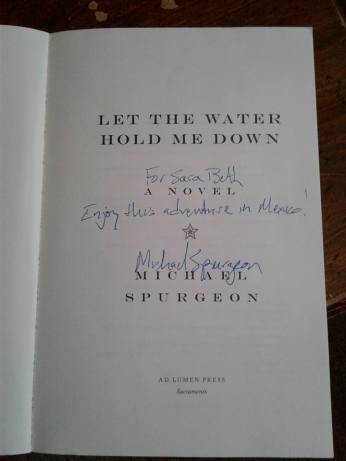 signed-let-the-water