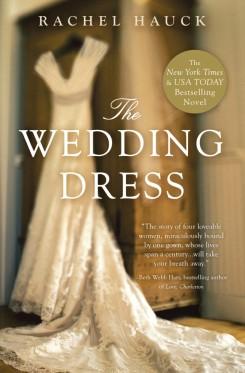 weddingdressebook2-671x1024