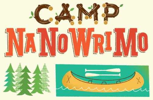 camp_nwp_header