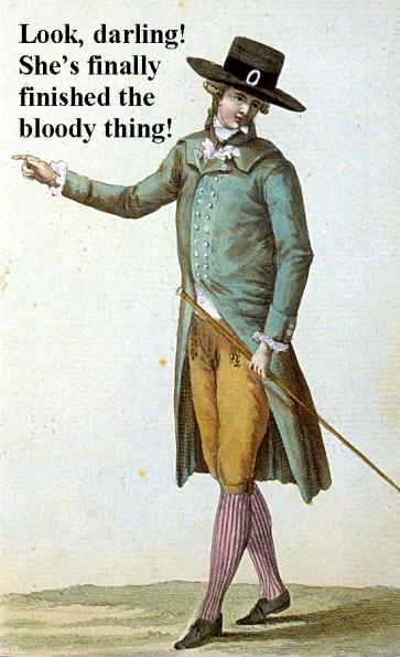 Image result for finished manuscript meme