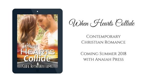 When Hearts Collide Blog banner (1)