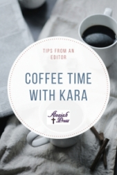 CoffeeTimeWithKara