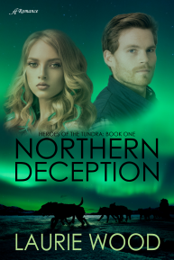 northern deception 1600x2400.png