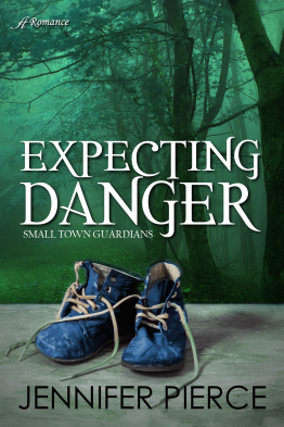 expecting danger 1600x2400.png