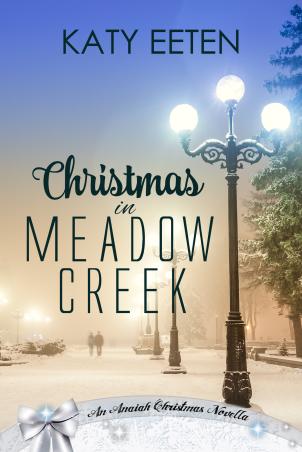 christmas in meadow creek 1600x2400