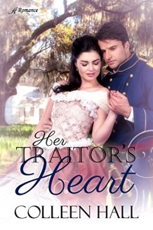 her traitor's heart