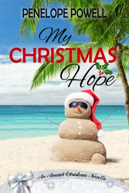my christmas hope 1600x2400 (1)