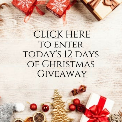To enter click here