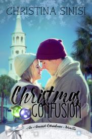 christmas-confusion-1600x2400