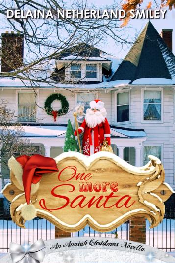 one-more-santa-1600x2400.png