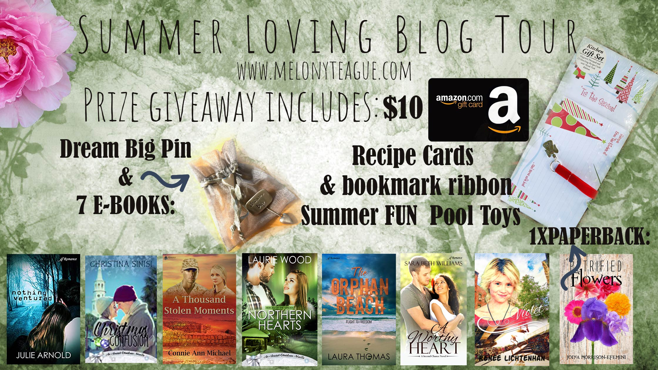 BLOG-TOUR-GIVEAWAY-GRAPHIC-with-arrows-PS900